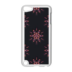 Winter Pattern 12 Apple Ipod Touch 5 Case (white) by tarastyle