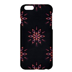 Winter Pattern 12 Apple Iphone 6 Plus/6s Plus Hardshell Case by tarastyle