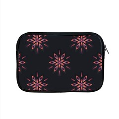Winter Pattern 12 Apple Macbook Pro 15  Zipper Case by tarastyle