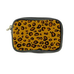 Classic Leopard Coin Purse by TRENDYcouture