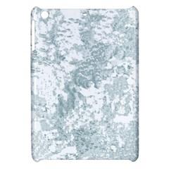 Countryblueandwhite Apple Ipad Mini Hardshell Case by theunrulyartist
