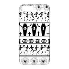 Halloween Pattern Apple Iphone 7 Plus Hardshell Case