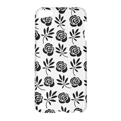 Vintage Roses Apple Ipod Touch 5 Hardshell Case by allgirls