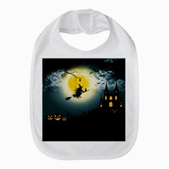 Halloween Landscape Amazon Fire Phone by ValentinaDesign