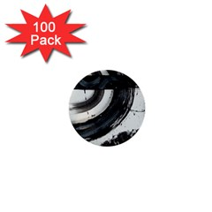 Img 6270 Copy 1  Mini Buttons (100 Pack)  by CreativeSoul
