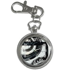 Img 6270 Copy Key Chain Watches by CreativeSoul