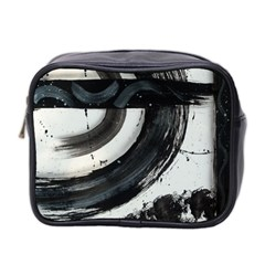 Img 6270 Copy Mini Toiletries Bag 2 Side by CreativeSoul