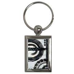 Img 6270 Copy Key Chains (rectangle)  by CreativeSoul
