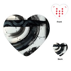 Img 6270 Copy Playing Cards (heart)  by CreativeSoul