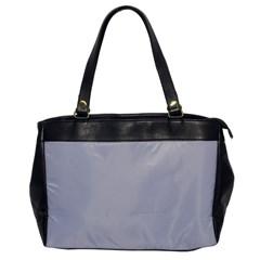 Grey Harbour Mist   Spring 2018 London Fashion Trends Office Handbags by PodArtist