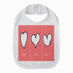 Love Heart Valentine Pink White Sexy Amazon Fire Phone by Mariart