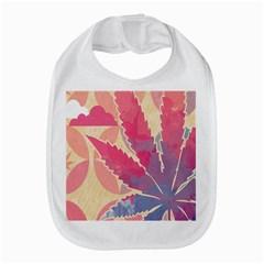 Marijuana Heart Cannabis Rainbow Pink Cloud Amazon Fire Phone by Mariart