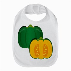 Pumpkin Peppers Green Yellow Amazon Fire Phone by Mariart