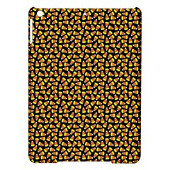 Pattern Halloween Candy Corn   Ipad Air Hardshell Cases by iCreate