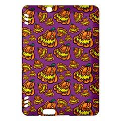 1pattern Halloween Colorfuljack Icreate Kindle Fire Hdx Hardshell Case