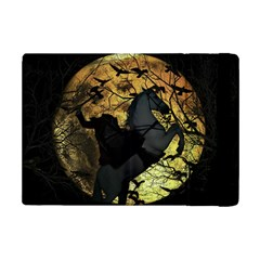 Headless Horseman Ipad Mini 2 Flip Cases by Valentinaart