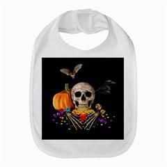 Halloween Candy Keeper Amazon Fire Phone by Valentinaart