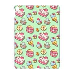 Sweet Pattern Apple Ipad Pro 10 5   Hardshell Case by Valentinaart