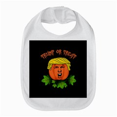 Trump Or Treat  Amazon Fire Phone by Valentinaart