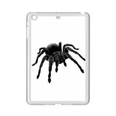 Tarantula Ipad Mini 2 Enamel Coated Cases by Valentinaart