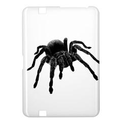 Tarantula Kindle Fire Hd 8 9  by Valentinaart