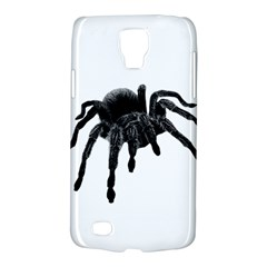 Tarantula Galaxy S4 Active by Valentinaart