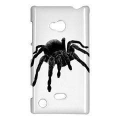 Tarantula Nokia Lumia 720 by Valentinaart