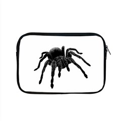 Tarantula Apple Macbook Pro 15  Zipper Case by Valentinaart