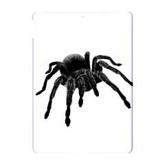 Tarantula Apple Ipad Pro 10 5   Hardshell Case by Valentinaart