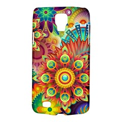 1960st Daydream Galaxy S4 Active by AllOverIt