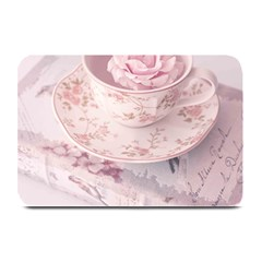 Shabby Chic High Tea Plate Mats by 8fugoso