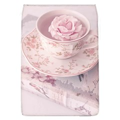 Shabby Chic High Tea Flap Covers (l)  by 8fugoso