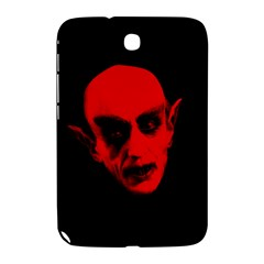 Dracula Samsung Galaxy Note 8 0 N5100 Hardshell Case  by Valentinaart