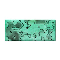 Fantasy Dungeon Maps 7 Cosmetic Storage Cases by MoreColorsinLife