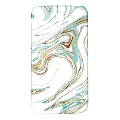 Abstract Marble 1 Samsung Galaxy Mega I9200 Hardshell Back Case by tarastyle