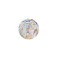 Abstract Marble 3 1  Mini Buttons by tarastyle