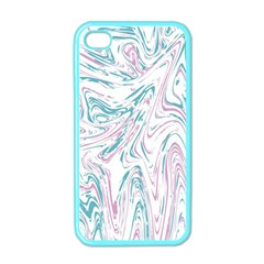 Abstract Marble 4 Apple Iphone 4 Case (color) by tarastyle