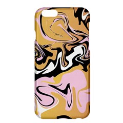 Abstract Marble 9 Apple Iphone 6 Plus/6s Plus Hardshell Case by tarastyle