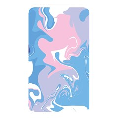 Abstract Marble 10 Memory Card Reader by tarastyle