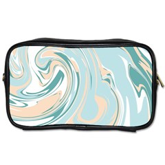 Abstract Marble 11 Toiletries Bags by tarastyle