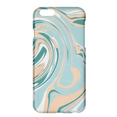 Abstract Marble 11 Apple Iphone 6 Plus/6s Plus Hardshell Case by tarastyle