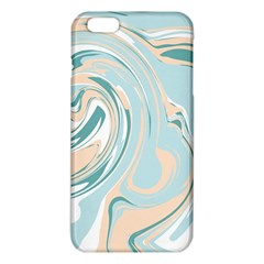 Abstract Marble 11 Iphone 6 Plus/6s Plus Tpu Case by tarastyle