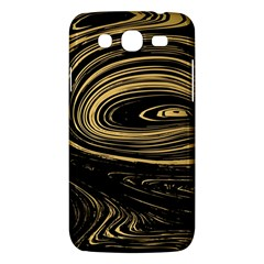 Abstract Marble 15 Samsung Galaxy Mega 5 8 I9152 Hardshell Case  by tarastyle