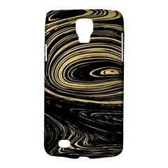 Abstract Marble 15 Galaxy S4 Active by tarastyle