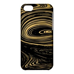 Abstract Marble 15 Apple Iphone 5c Hardshell Case by tarastyle