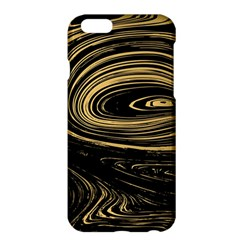 Abstract Marble 15 Apple Iphone 6 Plus/6s Plus Hardshell Case by tarastyle