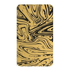 Abstract Marble 16 Memory Card Reader by tarastyle