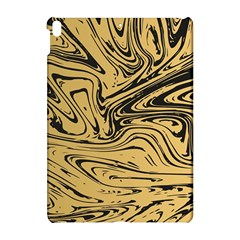 Abstract Marble 16 Apple Ipad Pro 10 5   Hardshell Case by tarastyle