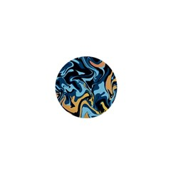 Abstract Marble 18 1  Mini Buttons by tarastyle