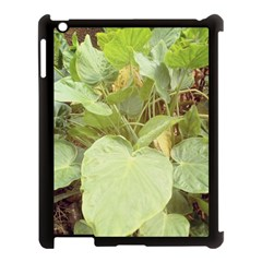 Img 20170911 101344 Apple Ipad 3/4 Case (black) by Nsglobal